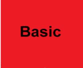 PMI Evidence Tracker Basic System