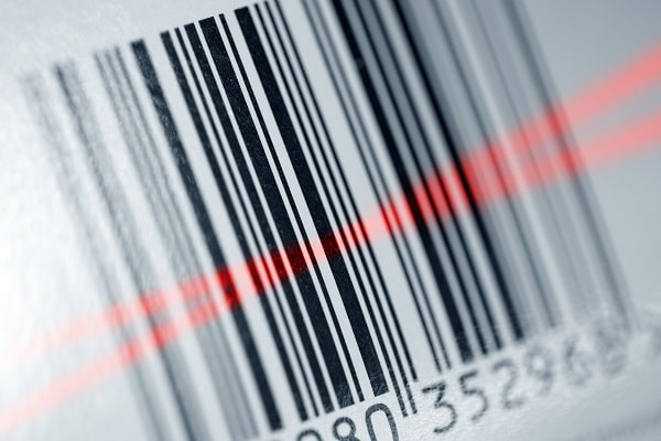 Advantages of Barcode Tracking Software